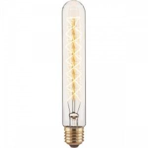 T32 60W / Лампа накаливания a034963