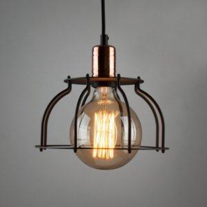 G95 60W / Лампа накаливания a034965