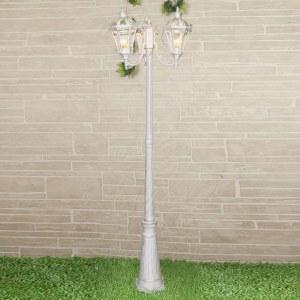 Фото 1 Фонарный столб a034993 в стиле классический