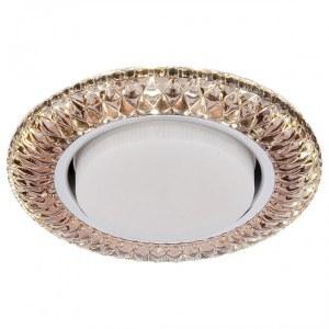Фото 1 Встраиваемый светильник a035176 в стиле модерн