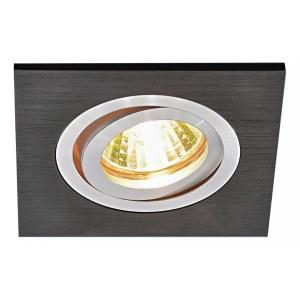 Фото 1 Встраиваемый светильник a035241 в стиле техно