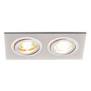 Фото 1 Встраиваемый светильник a035244 в стиле техно
