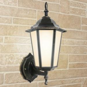 Фото 1 Светильник на штанге a035741 в стиле классический