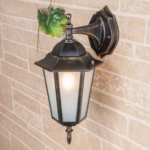Фото 2 Светильник на штанге a035744 в стиле классический