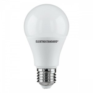 Classic LED D 10W 3300K E27 / Светодиодная лампа Classic LED D 10W 3300K E27 a035756