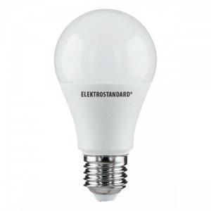 Фото 1 Лампа светодиодная a035803 в стиле