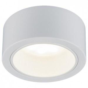 Фото 1 Встраиваемый светильник a035973 в стиле модерн