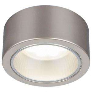Фото 1 Встраиваемый светильник a035974 в стиле модерн