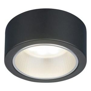 Фото 1 Накладной светильник a035975 в стиле техно