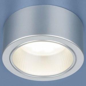 Фото 1 Накладной светильник a035976 в стиле техно