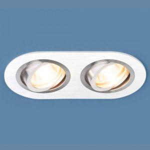 Фото 2 Встраиваемый светильник a036416 в стиле техно