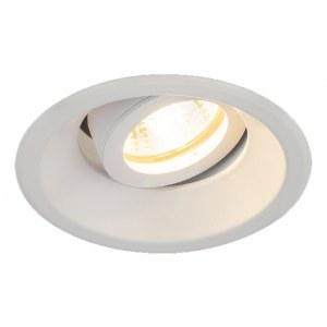 Фото 1 Встраиваемый светильник a036506 в стиле техно