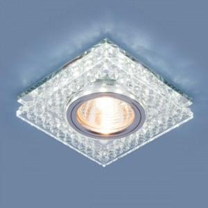 Фото 1 Встраиваемый светильник a036609 в стиле