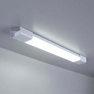 LTB0201D 18W 6500K / Светильник стационарный светодиодный LED Светильник 60см 18W 6500К IP65 a036711