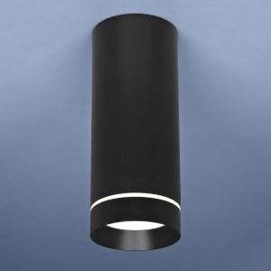 Фото 1 Накладной светильник a037518 в стиле техно