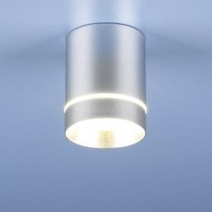 Фото 1 Накладной светильник a037519 в стиле