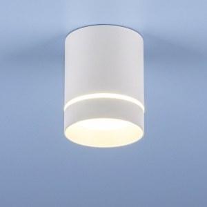 Фото 1 Накладной светильник a037523 в стиле