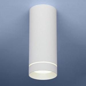 Фото 1 Накладной светильник a037524 в стиле