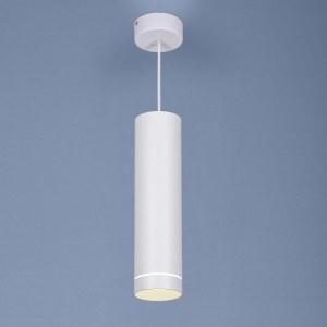 Фото 1 Подвесной светильник a037525 в стиле