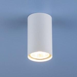 Фото 1 Накладной светильник a037712 в стиле