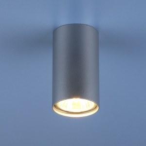 Фото 1 Накладной светильник a037714 в стиле