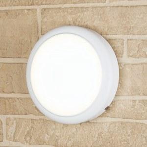 LTB06 / Светильник стационарный светодиодный LED Светильник 18W Imatra белый a037930