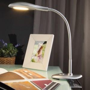 Настольная лампа офисная Elektrostandard a038017