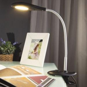 Настольная лампа офисная Elektrostandard a038018