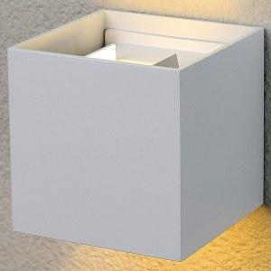 Фото 1 Накладной светильник a038412 в стиле техно