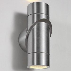 1553 TECHNO LED / Светильник садово-парковый со светодиодами VORTEX a038418