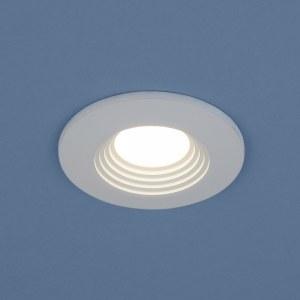 Фото 1 Встраиваемый светильник a038445 в стиле