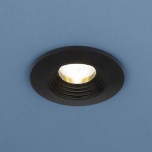 Фото 1 Встраиваемый светильник a038446 в стиле