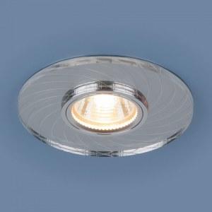 Фото 1 Встраиваемый светильник a038456 в стиле модерн