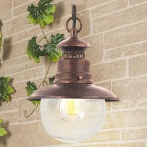 Фото 1 Подвесной светильник a038482 в стиле классический