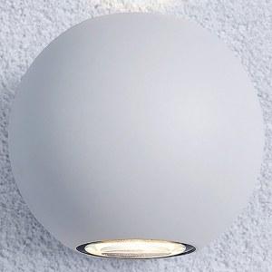 Фото 1 Накладной светильник a038537 в стиле техно