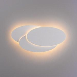 Фото 1 Накладной светильник a038822 в стиле техно