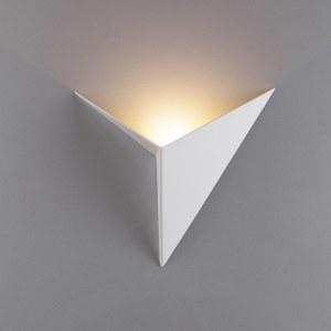 Фото 1 Накладной светильник a038823 в стиле техно