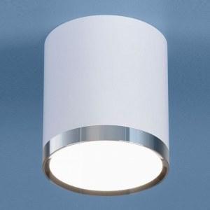 Фото 1 Накладной светильник a039017 в стиле техно