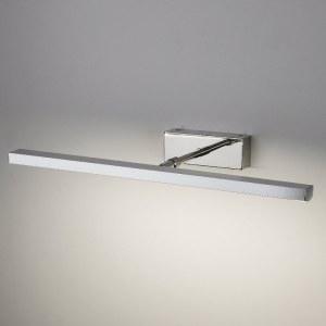 MRL LED 7W 1003 IP20 / Светильник настенный светодиодный Cooper Neo LED хром a039164