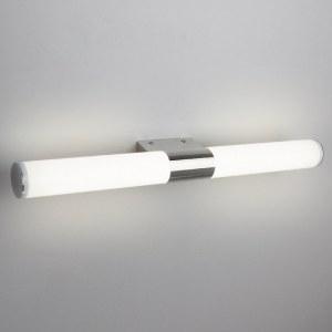 MRL LED 12W 1005 IP20 / Светильник настенный светодиодный Venta Neo LED хром a039169