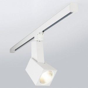 Фото 1 Светильник на штанге a039302 в стиле техно