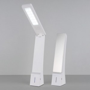 Настольная лампа офисная Elektrostandard a039414