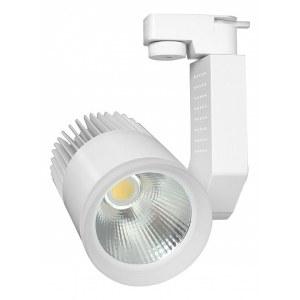 Светильник на штанге Elektrostandard a039565