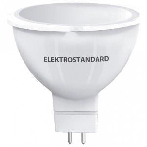 JCDR01 9W 220V 3300K / Светодиодная лампа JCDR01 9W 220V 3300K a039574