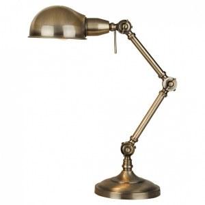 Настольная лампа офисная Elektrostandard a039694