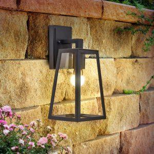 Фото 2 Светильник на штанге a039868 в стиле модерн