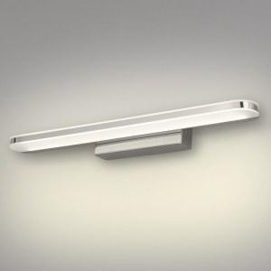 MRL LED 1080 / Светильник настенный светодиодный Tersa LED хром a040511