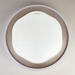 Фото 2 Накладной светильник a040547 в стиле модерн