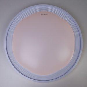 40006/1 LED / потолочный светильник белый a040556