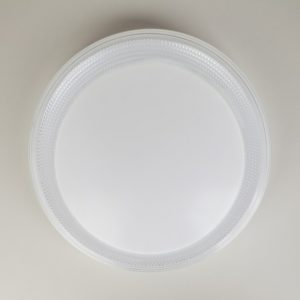 Фото 2 Накладной светильник a040559 в стиле модерн